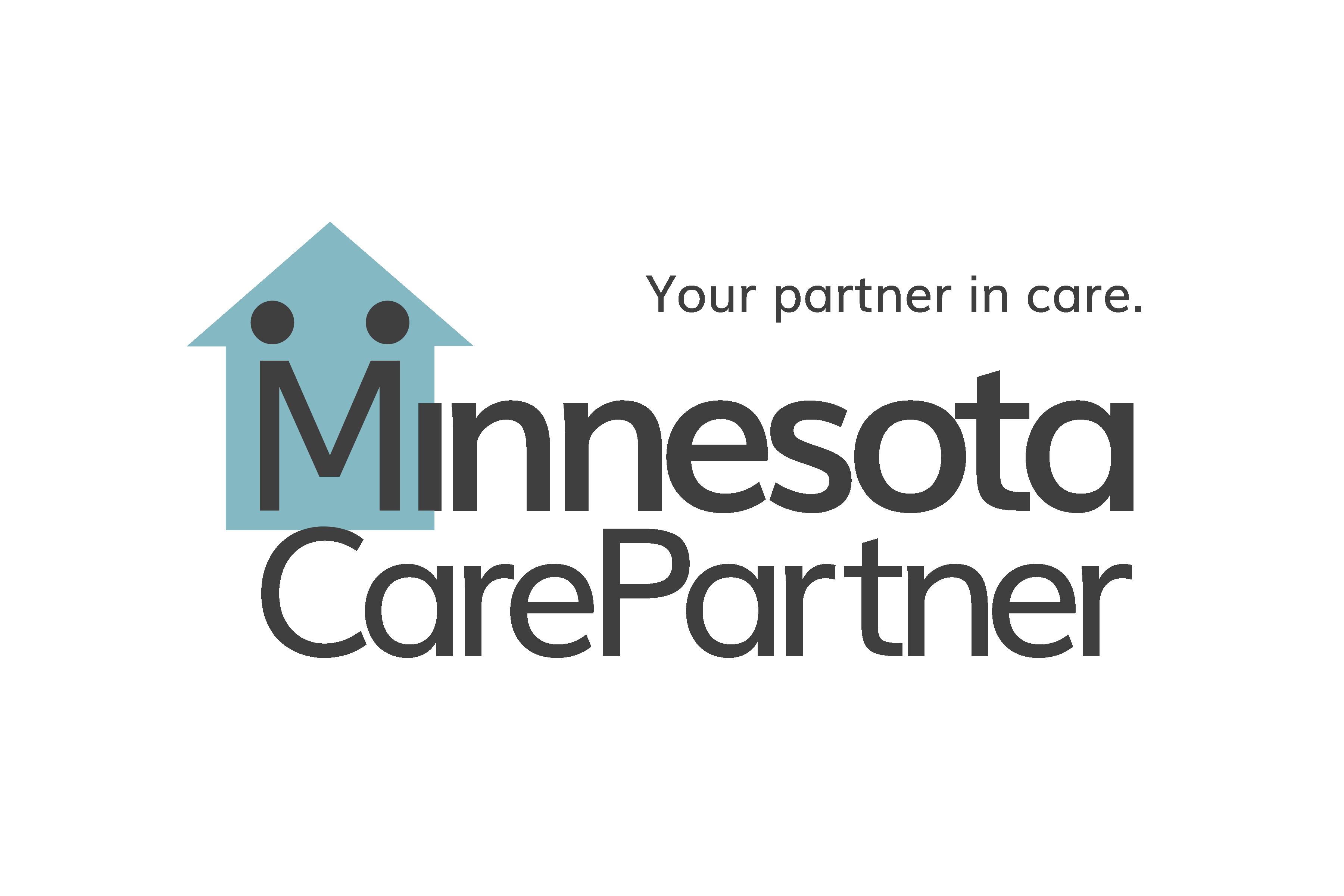 Employment : Minnesota CarePartner